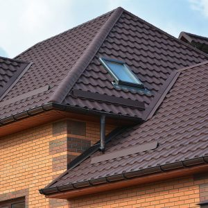 Factors That Influence Cost of a Roof Repair in League City, TX