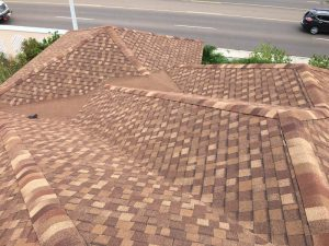 Best Practices To Keep Your Sugar Land TX Roof In Good Shape
